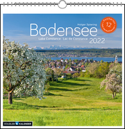 Bodensee 2022