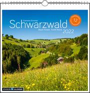 Schwarzwald 2022