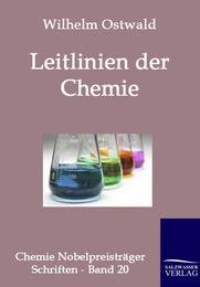 Leitlinien der Chemie