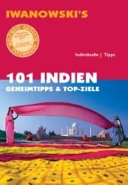 101 Indien