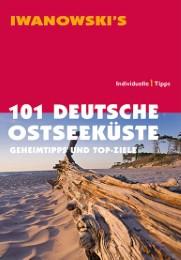 101 Deutsche Ostseeküste