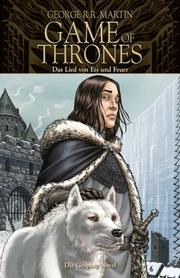 Game of Thrones - Das Lied von Eis und Feuer (Collectors Edition) 1