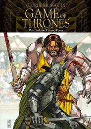 Game of Thrones - Das Lied von Eis und Feuer (Collectors Edition) 2