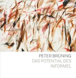Peter Brüning