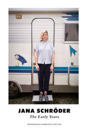 Jana Schröder