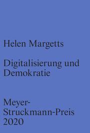 Digitalisierung und Demokratie