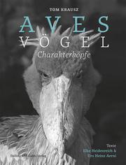 Aves - Vögel
