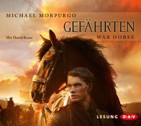 Gefährten - War Horse