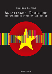 Asiatische Deutsche Extended