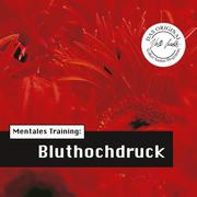Mentales Training: Bluthochdruck
