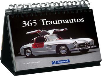 365 Traumautos