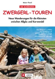 Zwergerl-Touren
