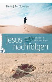 Jesus nachfolgen