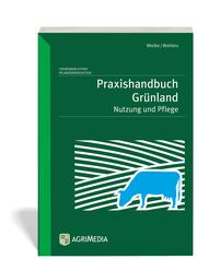 Praxishandbuch Grünland