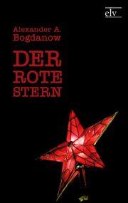 Der rote Stern