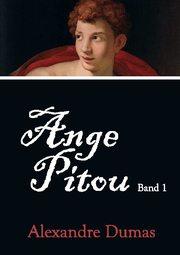 Ange Pitou 1
