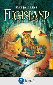 Fuchsland