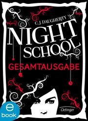 Night School 1-5