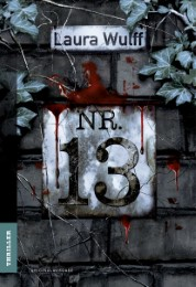 Nr.13