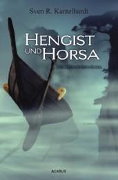 Hengist und Horsa