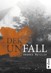 Der Unfall - Cover