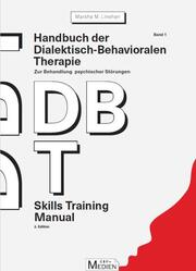 Handbuch der Dialektisch-Behavioralen Therapie (DBT) 1