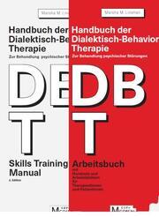 Handbuch der Dialektisch-Behavioralen Therapie (DBT)