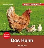 Das Huhn - Sonderausgabe