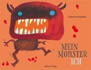 Mein Monster-Ich