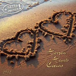 Herzen/Hearts/Coeurs 2012