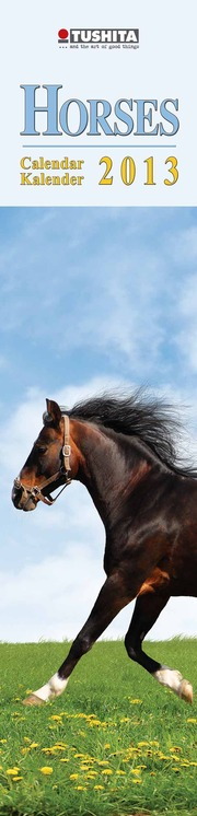 Horses/Pferde 2013