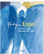 Felger Engel 2022