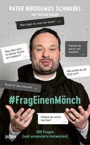 FragEinenMönch