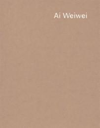 Ai Weiwei.Disposition