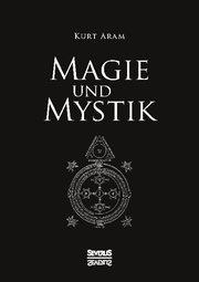 Magie und Mystik