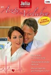 Julia Ärzte zum Verlieben Band 17