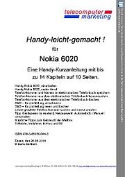 Nokia 6020-leicht-gemacht