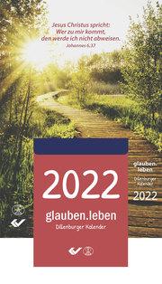 glauben.leben 2022