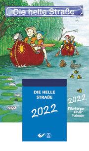 Die helle Straße 2022