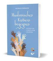 Muslimische Kinder begegnen
