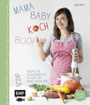Mama-Baby-Kochbuch