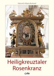 Heiligkreuztaler Rosenkranz