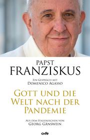 Gott und die Welt nach der Pandemie