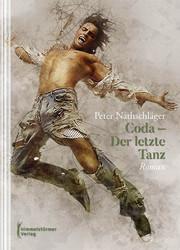 Coda Der letzte Tanz