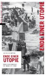 Ende einer Utopie