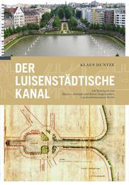 Der Luisenstädtische Kanal