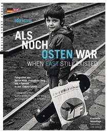 Als noch Osten war/When East still existed