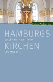 Hamburgs Kirchen
