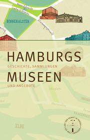 Hamburgs Museen