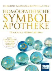 Homöopathische Symbolapotheke